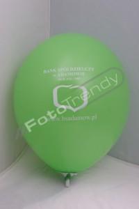 Balony reklamowe w reklamie firm naftowych