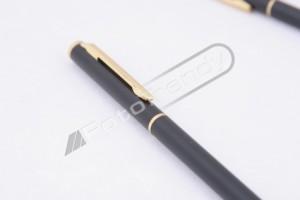 Długopisy reklamowe dla nowej firmy